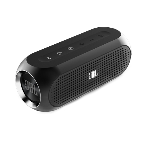 Loa Bluetooth Mini JBL ROCK