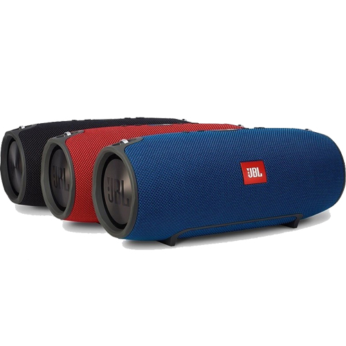 Loa Bluetooth Mini JBL Xtreme