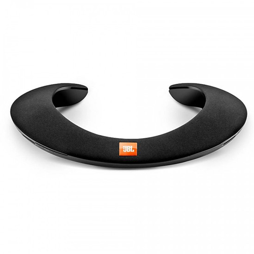 Loa bluetooth JBL SOUNDGEAR BTA