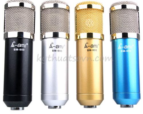 mic-ami-bm-900-chinh-hang.jpg
