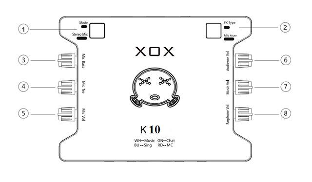 XOX-k10.jpg