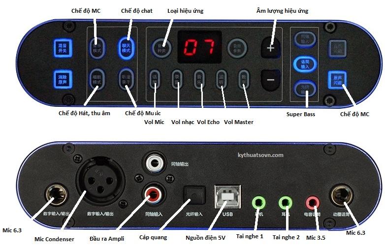 sound-card-thu-am-cao-cap-xox-kd10-6.jpg