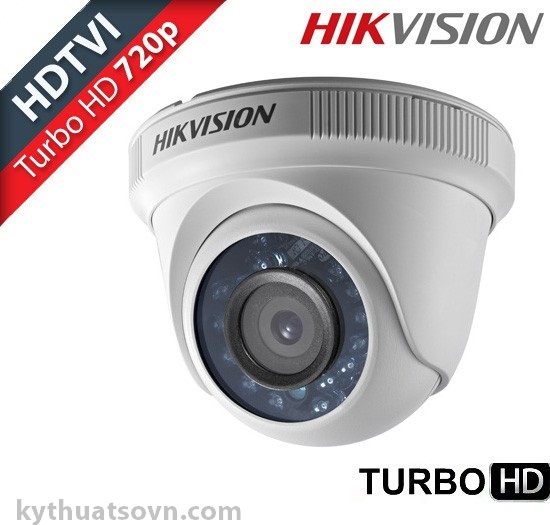 hikvision-ds-2ce56C0T-IRP-1.jpg