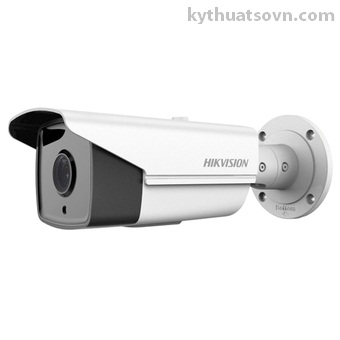 Camera thân Hikvision DS-2CE16C0T-IT3 (HD-TVI 1M)