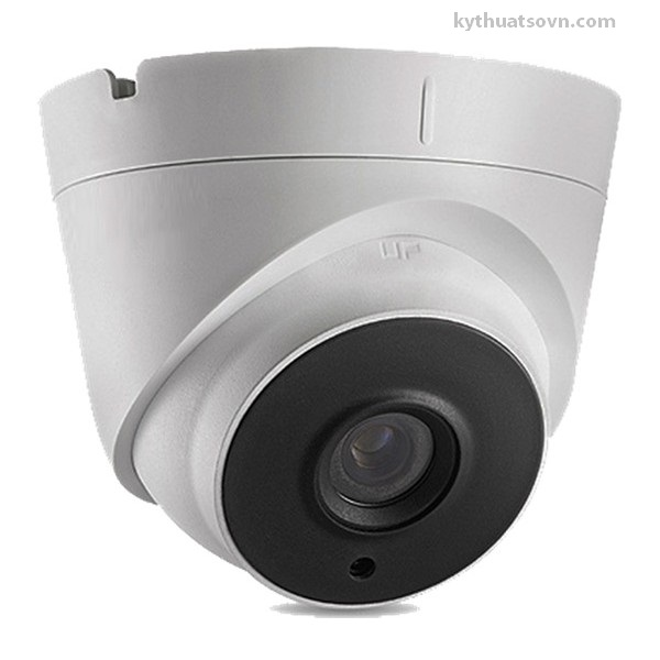 Camera Dome Hikvision DS-2CE56C0T-IT3 (HD-TVI 1M)