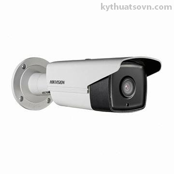 Camera thân Hikvision DS-2CE16C0T-IT5 (HD-TVI 1M)