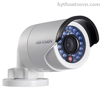 Camera thân Hikvision DS-2CE16D0T-IRP (HD-TVI 2M)