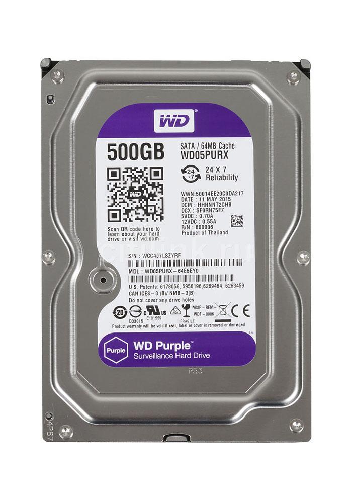 hdd-500gb-camera.jpg