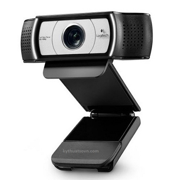 webcam-logitech-c930e-1.jpg