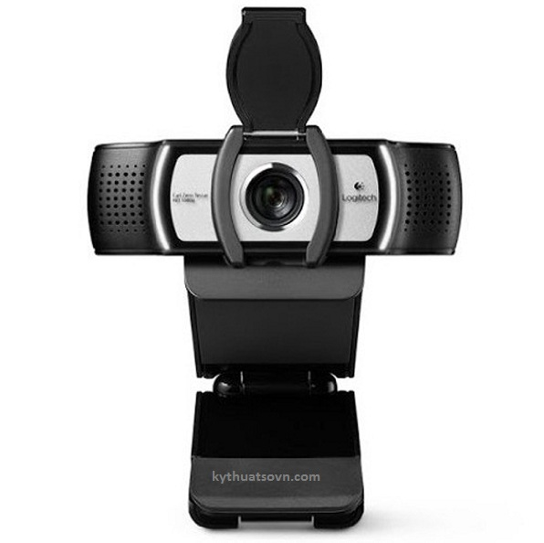 webcam-logitech-c930e-2.jpg