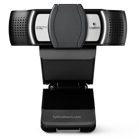 webcam-logitech-c930e-3.jpg