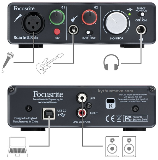 sound-card-focusrite-scarlett-solo-1.jpg