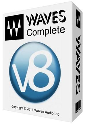 Waves-8.jpg
