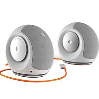 Loa Bluetooth Mini JBL Pebbles 2.0