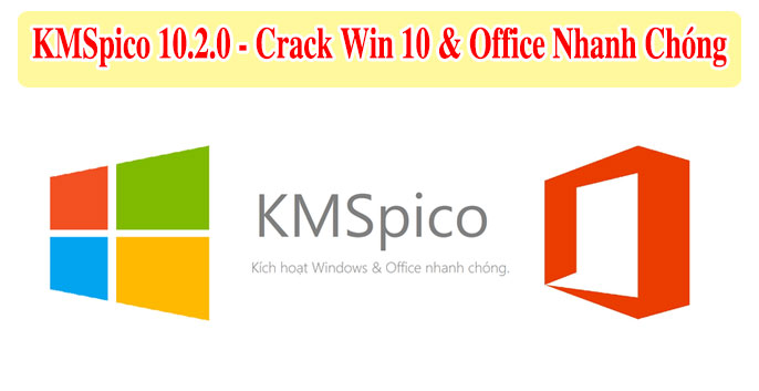 crack-win10-office10-kmspico.jpg