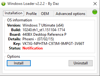 download-windows-loader-v.2.2.2-3.png