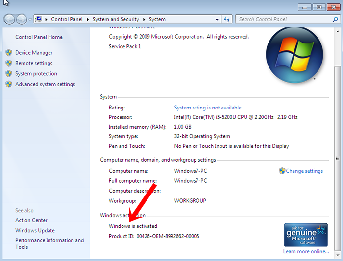 download-windows-loader-v.2.2.2-4.png